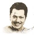 Kelab Peminat P. Ramlee Pulau Pinang
